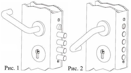 comfortlock1