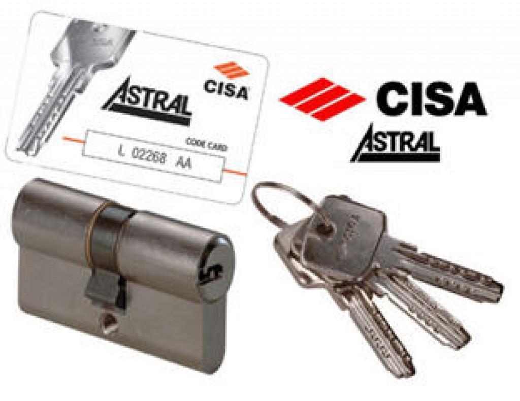 Перекодировочные ключи cisa купить